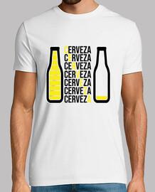 bière texte Botel les
