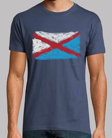 bierzo flag - 01