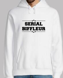 biffleur di serie