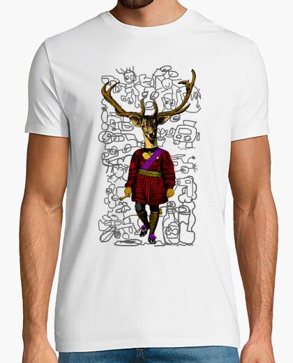 Camiseta BIFITER