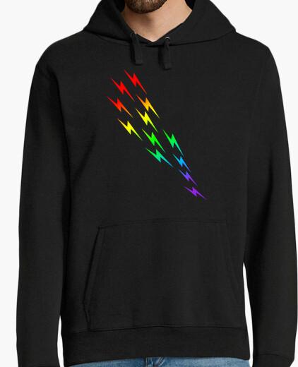 Jersey Big bang theory camiseta Sheldon Cooper