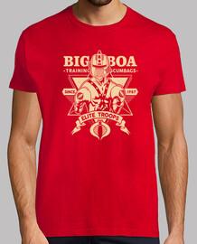 Big Boa