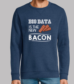 big data is the new bacon light