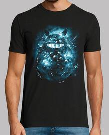 big friend nebula