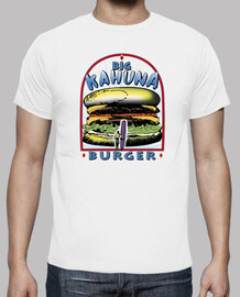 big kahuna hamburger