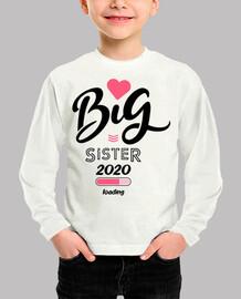 big sister 2020 loading