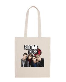 Big Time Rush 2