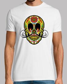 bigote mexicano bigote