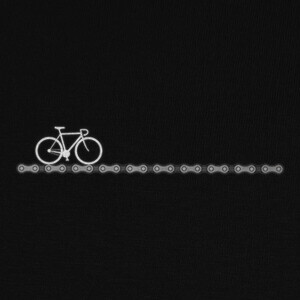 Camisetas Bike