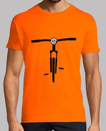 Bike + Logo