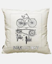 Bike history