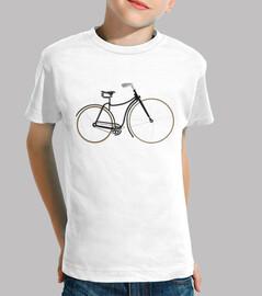bike ride / sport / healthy life