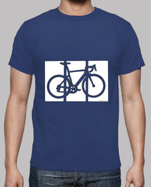 bike siluet