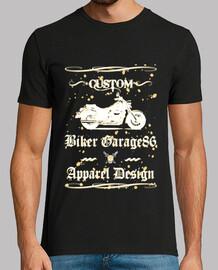 biker-garage86