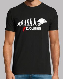 Biker Revolution
