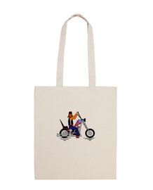 bikerman