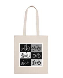 Bikes BN