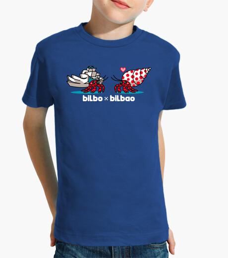 Ropa infantil Bilbao
