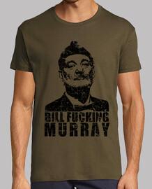 bill fucking  vintage  murray