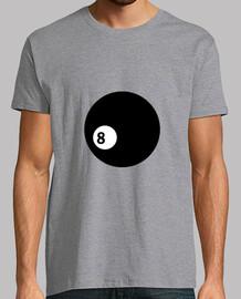 billar - snooker - blackball
