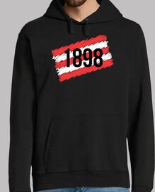 billbao 1898