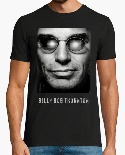 Camiseta Billy Bob Thornton