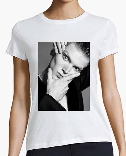 Camiseta Bimba Bosé