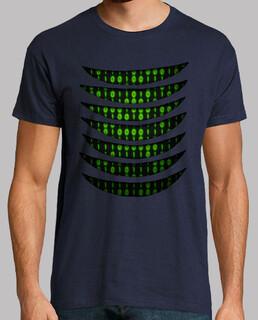 binario code inside