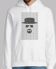 Binary Heisenberg