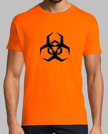 Biohazrd Virus