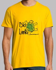 biolento jaune