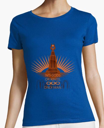 c8b69452fc81 bioshock T-shirt - 957286   Tostadora.com