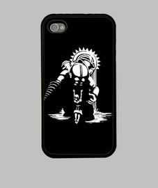 Bioshock Iphone
