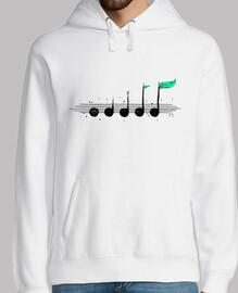biosphärenorchester