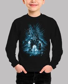 biostorm - blue