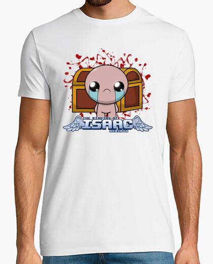 Tee-shirt biot - poitrine