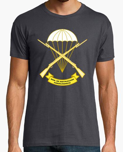 Tee-shirt bip  tee shirt  mod.4