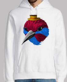 Bird Two