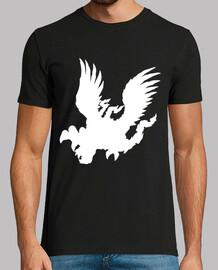 birdramon black