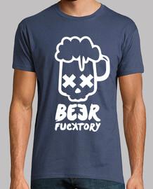 birra bianca fucktory