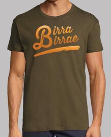 Birra Birrae_Logo_Color_army