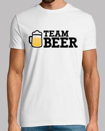 birra squadra