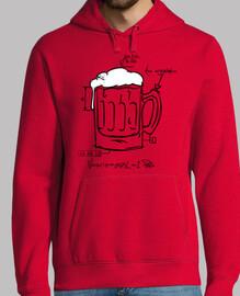 birra tecnico