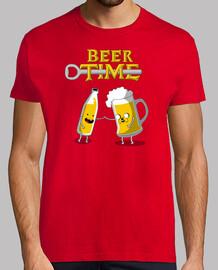 birra time