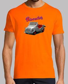 Biscuter