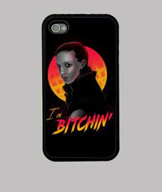 bitchin case