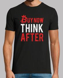 bitcoin acheter maintenant penser après