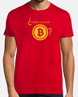 Bitcoin plan B.. Criptonízate