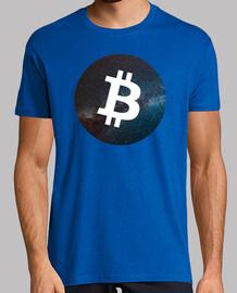 Bitcoin univers