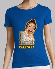 Bizca Valencia